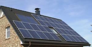 panouri-solare-